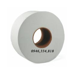 Giấy vệ sinh cuộn lớn 0,5 kg