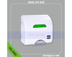 Máy sấy tay HQ-2060