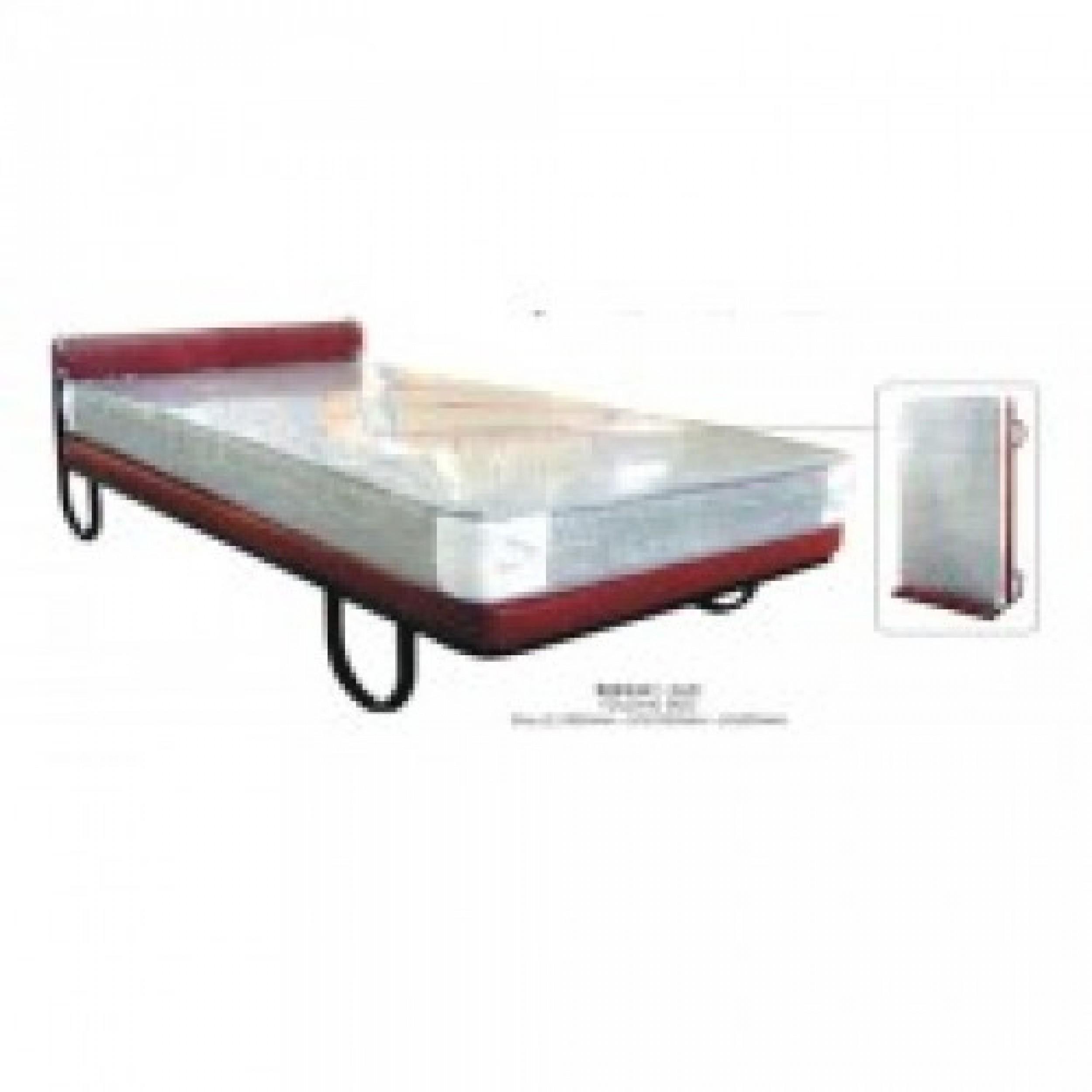 Giường Extra Bed C