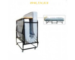 Giường phụ Extra Bed D
