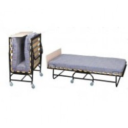 Giường phụ Extra bed F