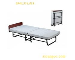Giường Extra - Bed E