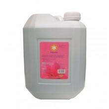 Nước giặt Freshar (can 20 lít)