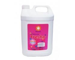 Nước giặt Freshar (can 5 lít)