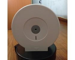 Hộp đựng giấy vệ sinh cuộn lớn VG-001T