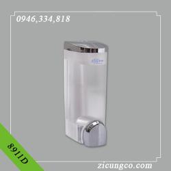 Hộp đựng nước rửa tay BQ-8911D