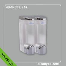 Hộp đựng nước rửa tay BQ-8912D