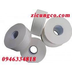 Vũ Gia công ty giấy vệ sinh công nghiệp cuộn lớn giá rẻ số 1 Hà Nội