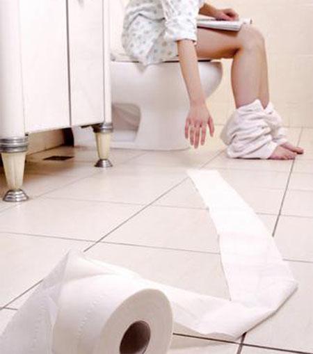 hộp đựng giấy vệ sinh vũ gia